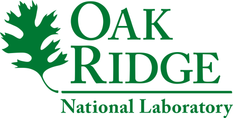 ORNL Stacked_color