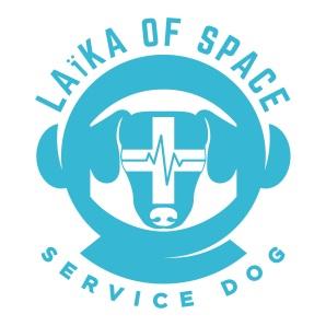 11531_Laïka of Space_C_a11--nose - Copy